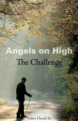 Angels on High: The Challenge