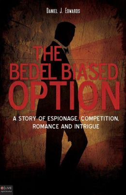 The Bedel Biased Option