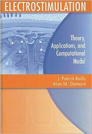 Electrostimulation: Theory, Applications, and Computational Models