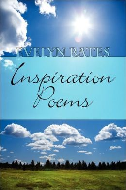 Inspiration Poems