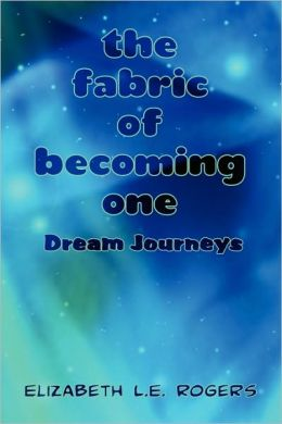 The Fabric Of Becoming One