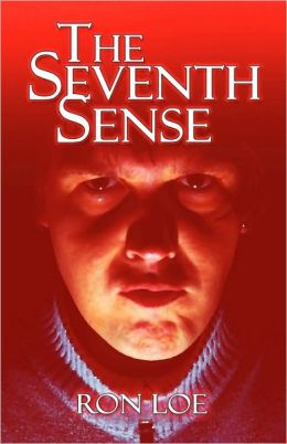 The Seventh Sense