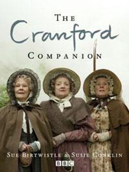 The Cranford Companion