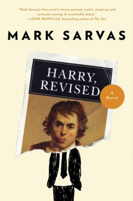 Harry, Revised: A Novel