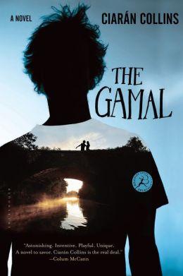 The Gamal: A Novel
