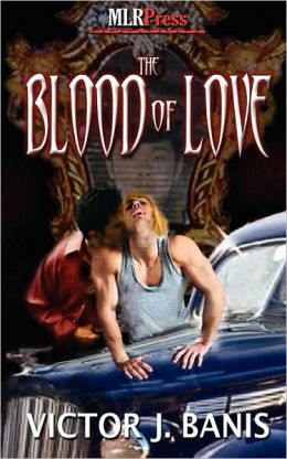 The Blood of Love