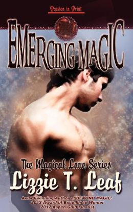 Emerging Magic