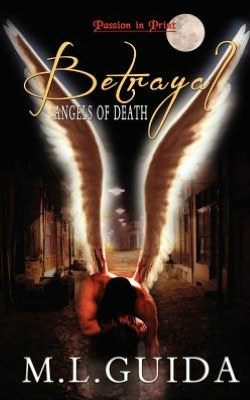Betrayal: Angels of Death