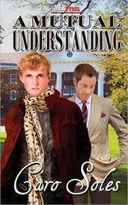 A Mutual Understanding