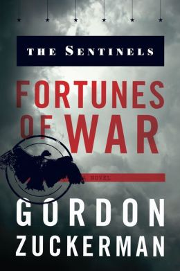 The Sentinels: Fortunes of War