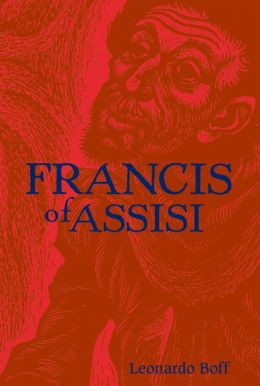 Francis of Assisi: A Model for Human Liberation