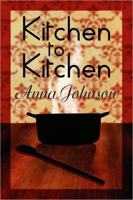 Kitchen To Kitchen