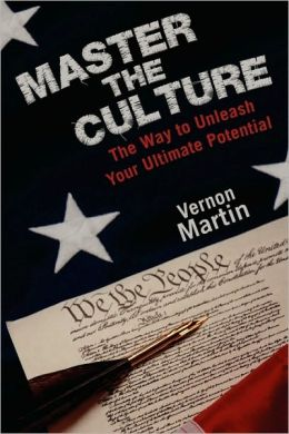 Master the Culture: The Way to Unleash Your Ultimate Potential