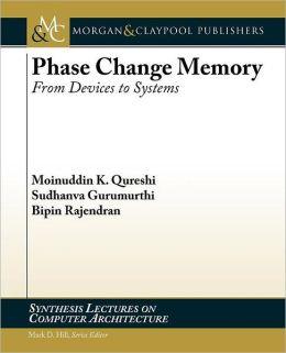 Phase-Change Memory