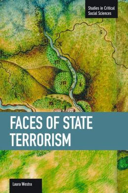Faces of State Terrorism