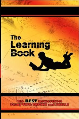The Learning Book