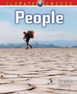 Climate Crisis: People