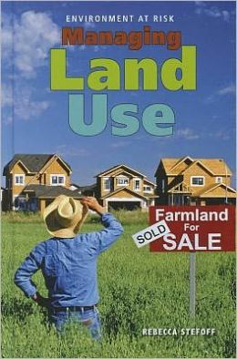 Managing Land Use