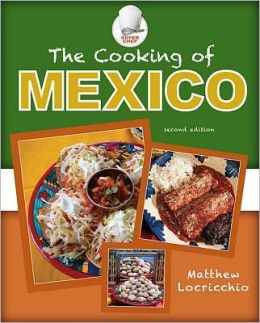The Cookiing of Mexico