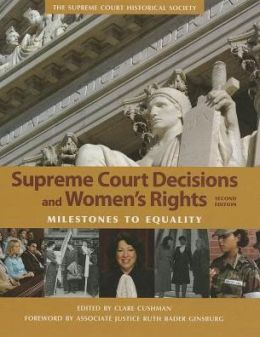 Supreme Court Decisions and Womens Rights
