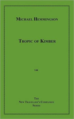 Tropic Of Kimber