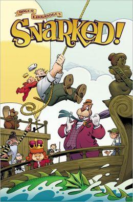 Snarked!, Volume 3