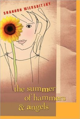 The Summer Of Hammers And Angels