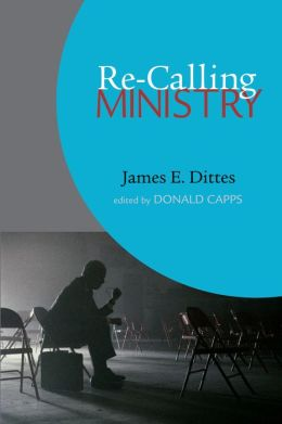 Re-Calling Ministry