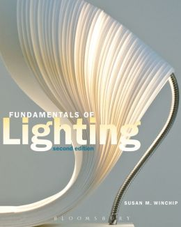 Fundamentals of Lighting, 2nd Edition