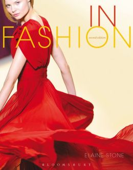 In Fashion 2nd Edition