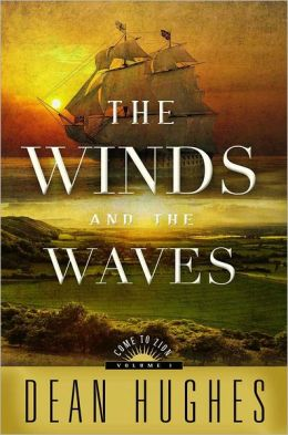 Come to Zion: The Wind and the Waves, Volume 1
