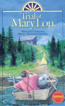 Trial of Mary Lou