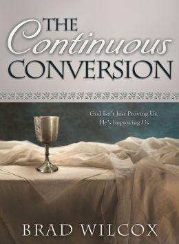 Continuous Conversion