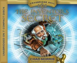 The Inventor's Secret (Cragbridge Hall Series #1)