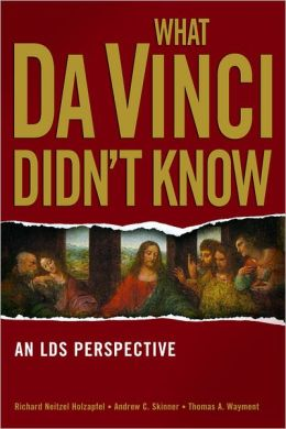 What DaVinci Didn't Know