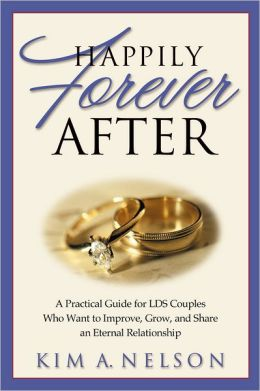 Happily Forever After