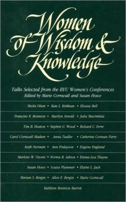 Women of Wisdom and Knowledge