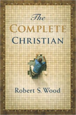 Complete Christian