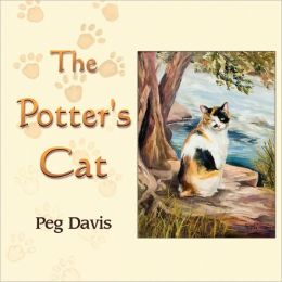 The Potter's Cat