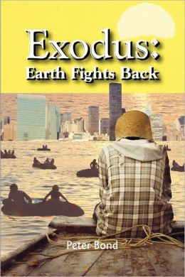 Exodus: Earth Fights Back