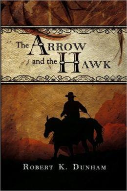 The Arrow and the Hawk