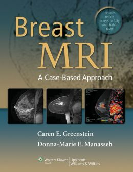 Breast MRI: A Case-Based Approach