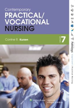 Contemporary Practical/Vocational Nursing