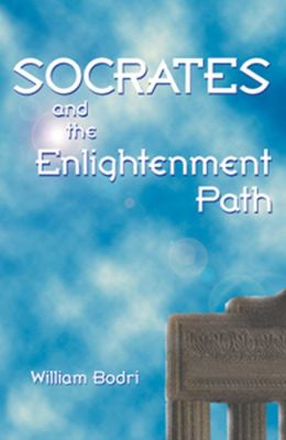Socrates and the Enlightenment Path
