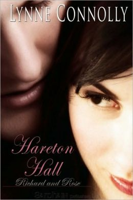 Hareton Hall (Richard and Rose Series #6)