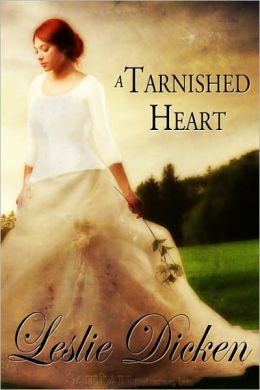 Tarnished Heart