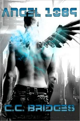 Angel: 1089
