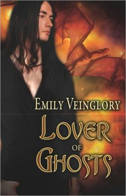 Lover of Ghosts