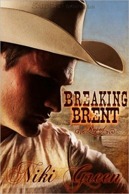 Breaking Brent