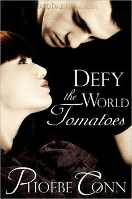 Defy the World Tomatoes